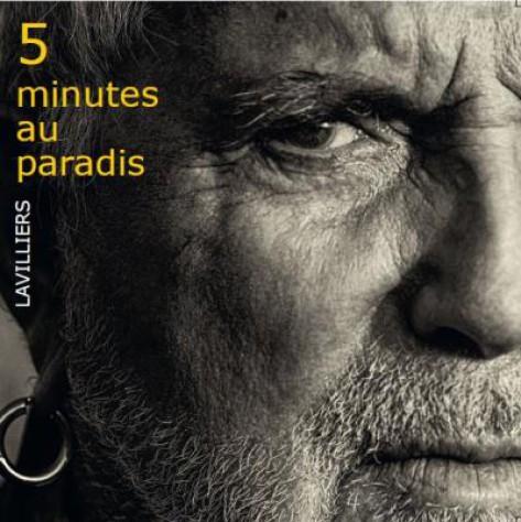 5-minutes-au-paradis-edition-limitee-livre-disque-inclus-dvd-bonus