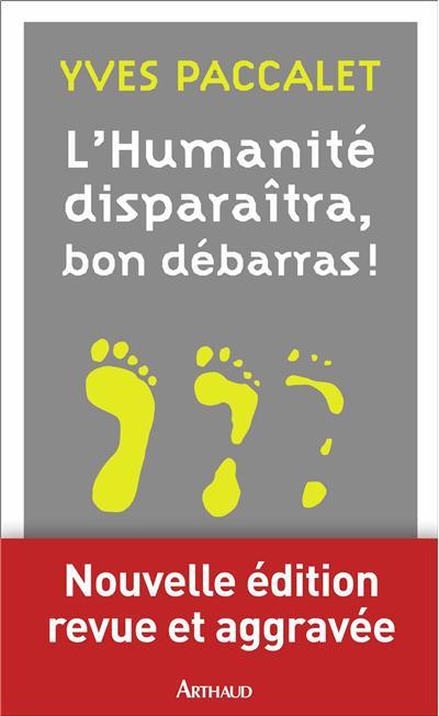 L-humanite-disparaitra-bon-debarras-