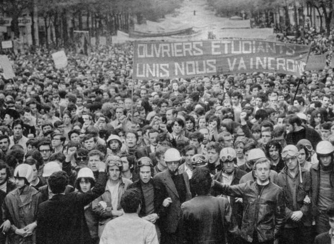 ouvriers-etudiants