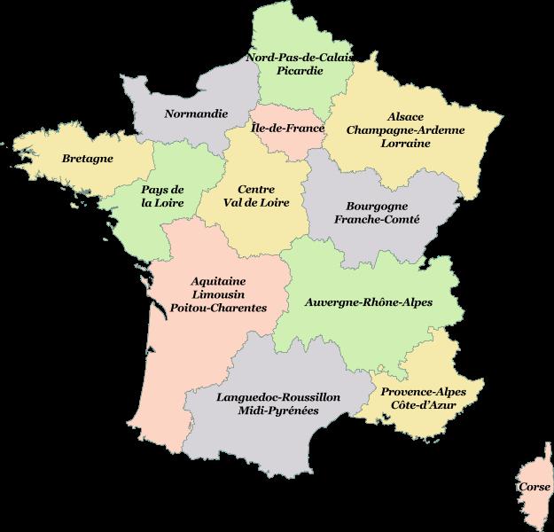Régions_de_France_2016.svg