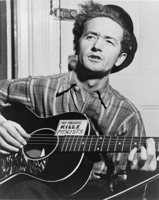 1200px-Woody_Guthrie_NYWTS